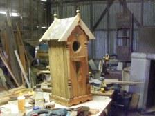 bird house2 002