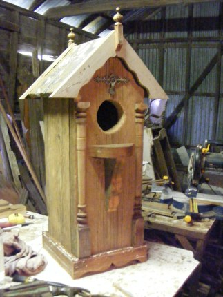bird house2 003