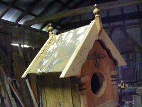 bird house2 006